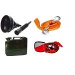 Вспомогательные инструменты и приспособления
