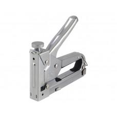 71-060 Степлер ручной проф.4-14 мм с регулятором