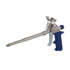 81-681 Пистолет для нанесения полиуретановой пены, 1,8мм