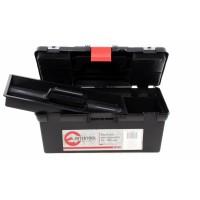 BX-0016 Ящик для инструмента 16' 396*216*164мм