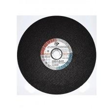 Диск отрезной 'ЗАК' 400*4,0*32 14А 41 (10шт) ПТ-0058
