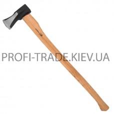 HT-0272 Колун 2000г с деревянной рукояткой (6/1)