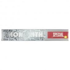 Электроды 'MONOLITH ЦЧ-4'  3мм*1кг MCH4 3-1