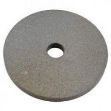 1 14А ЗАК  150*16*32  F46-80 (серый) ПТ-0124