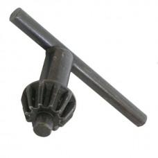 ST-1222 Ключ для зажима патрона 13мм
