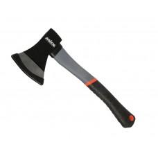 33-065 Топор  Miol  с пластиковой  ручкой 600гр