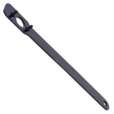 ST-0011 Ключ для зажима контрогайки угловой шлифмашины 180-230мм