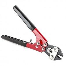 НT-0171 Ножницы арматурные 210мм, 0-4мм (6шт)