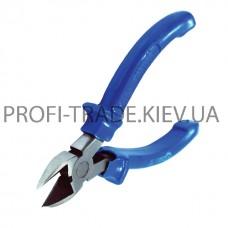 HT-0143 Бокорезы 200мм пластиковая рукоятка (60/6шт)
