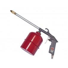 PT-0704 Пневмопистолет для распыления жидкостей