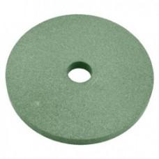 1 25А ЗАК  200*20*32  F46-80 (белый) ПТ-1050