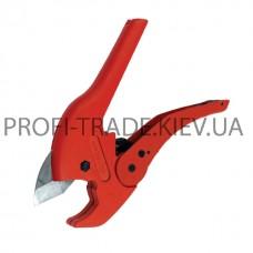 NT-0004 Труборез для труб из PVC 0-42 мм