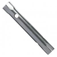 XT-4116 Ключ торцевой І-образный 16*17мм