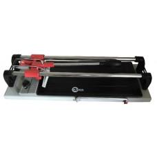 HT-0361 Плиткорез 400мм усиленный с регулировкой режущего элемента  (2/1шт)#