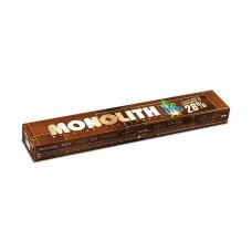 Электроды 'MONOLITH РЦ' 2мм*1кг (20/1) M2-1