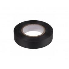 Изолента 30м (10 шт) черная ПТ-3822