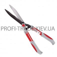 FT-1102 Ножницы для стрижки кустарников 584мм с волн. лезв. (12/1)