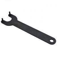 ST-0009 Ключ для зажима контрогайки угловой шлифмашины 115-125мм