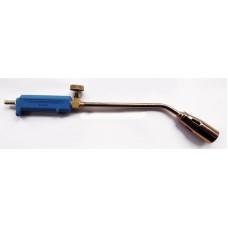 Горелка газовая 35' (колокол трапеция) ПТ-0979