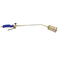 Горелка газовая 60см с клапаном (разборная) М5019' ПТ-5243