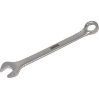51-676 Ключ  рожково-накидной CRV сатин, 11мм