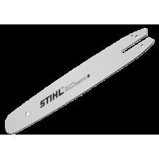 Шина 'STIНL', 14' (35см), шаг 3/8', 1,3 мм, 50 зв. ПТ-6278