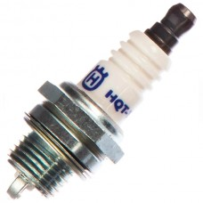 Свеча зажигания HUSQVARNA ПТ-6302