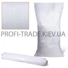 Мешок полипр. белый 105х55мм (100/1) ПТ-6333