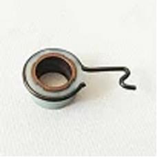 GOODLUCK Привод масляного насоса ПТ-6403