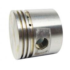 ZT-0028-3 Поршень к компрес. 55 мм (81-195)