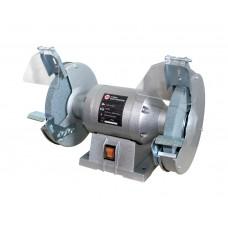 ТЕ-200/480 КАЛИБР Точильный станок 480Вт, 200мм, 2950об/мин