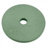 1 64С ЗАК  125*20*32  F60-120 (зеленый) ПТ-6678