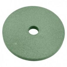 1 64С ЗАК  150*16*32  F60-120 (зеленый) ПТ-6679