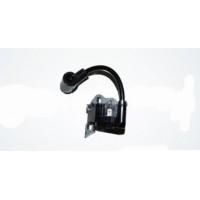 GOODLUCK Магнето ПТ-6775