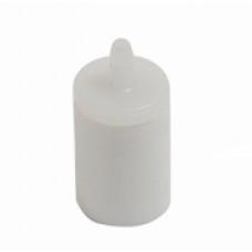 GOODLUCK Фильтр бензиновый (керамика) ПТ-6781