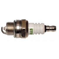 Свеча зажигания STIHL ПТ-7067