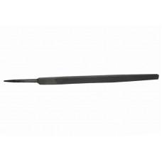 Напильник трехгранный 200мм б/ручки ПТ-7096