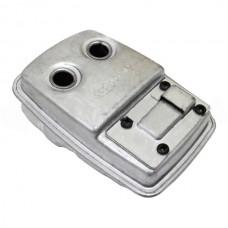 Глушитель для триммера ПТ-7133