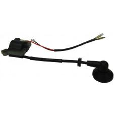 Катушка зажигания для триммера ПТ-7149