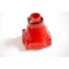Корпус вариатора для триммера ПТ-7152