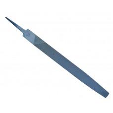 Напильник плоский 300мм б/ручки ПТ-7251