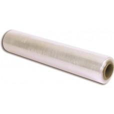 Стрейч-пленка упаковочная 2,4кг, шир. 50см ПТ-7326
