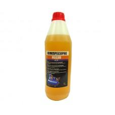 Масло компрессорное, 1л ПТ-7941