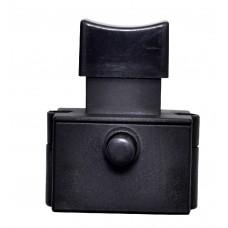 К-71 Кнопка Болгарка бочка большая (узкая)
