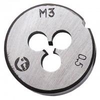 SD-8221 Плашка M 8x1,25 мм