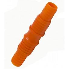 Трубочка соединительная 1/2-3/4 универсальная ПТ-8969