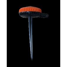 Улитка коннектор SLD + колышек ПТ-8972
