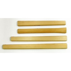 Ручка для молотка 40 см (до 2-х кг)  ПТ-9014