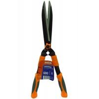 99-040 Ножницы для стрижки кустарников, 600мм