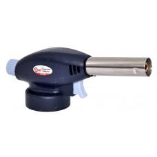 GB-0020 Горелка газовая